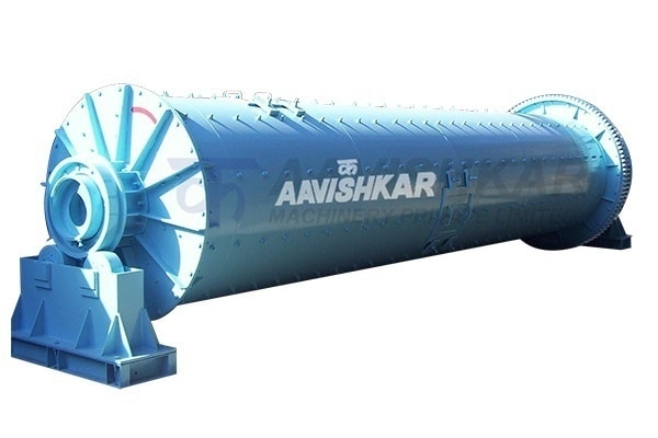 does the ball mill need lubricating Outotec is one of the largest mill suppliers in the world outotec's  autogenous ( sag) mills, autogenous (ag) mills, ball mills, pebble mills  correct mill sizing  requires extensive experience in  mills are hydrostatically lubricated during start .